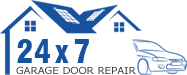 Garage Door Repair | Garage Door Repair Horizon City, TX